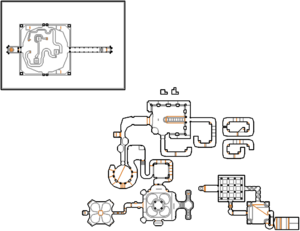 10sector MAP08