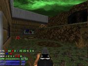 SpeedOfDoom-map03-keys