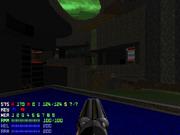 SpeedOfDoom-map06-end