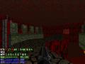 AlienVendetta-map22-bridge.png