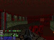 AlienVendetta-map22-bridge