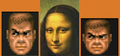 Aspect Ratio Mona Lisa.png