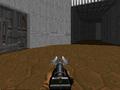 Bayonette5.png