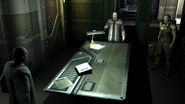 Doom 3 - Jack Campbell (4)