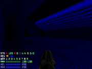AlienVendetta-map15-blue