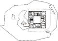 Marswar MAP02.png