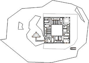 Marswar MAP02