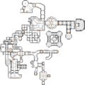 Cchest MAP22 map.png