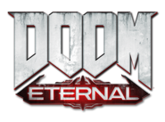 DoomEternal-official-logo