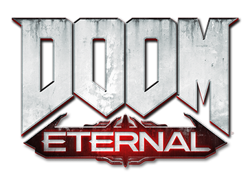 Doom Eternal | Doom Wiki | FANDOM powered by Wikia