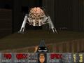 DoomII Spiderdemon.png