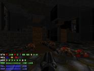 Evilution-map14-secret