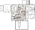 1024CLAU MAP31.png