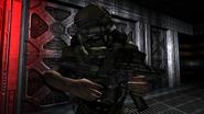 Doom 3 - Marines (28)