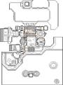 1024CLAU MAP16.png