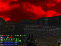 AlienVendetta-map25-heretic.png