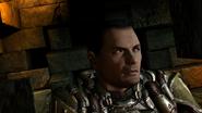 Doom 3 - Doomguy (24)