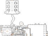 MAP05: Hanger (TNT: Evilution)