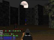 Requiem-map10-start