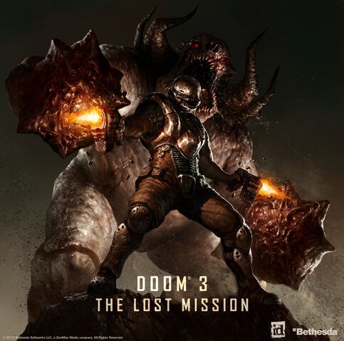 File:The Lost Mission.jpg