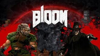 BLOOM - Trailer