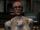Doom3 McNeil.png