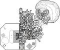 AV MAP20 map.png