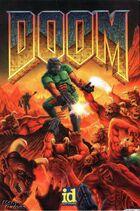 DoomArt