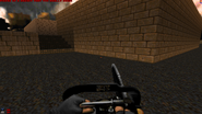 Screenshot Doom 20121021 134132