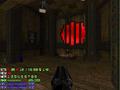 AlienVendetta-map21-wood.png