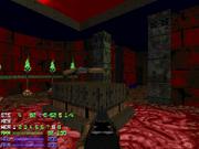 AlienVendetta-map22-start
