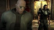 DOOM 3 - John Kane - Doom Guy (19)