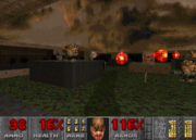 Screenshot Doom 20121125 002917 modified
