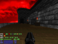 AlienVendetta-map23-stone.png