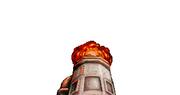 BDV21 FlameCannon