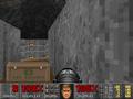 BoxRocketsE1M3.png