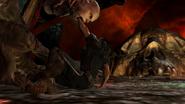 DOOM 3 - John Kane - Doom Guy (48)