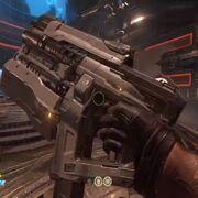 Doom-eternal-pistol-1024x1024