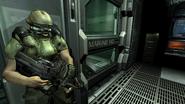 Doom 3 - Marines (39)