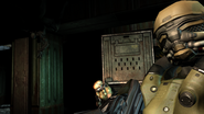 Doom 3 - Marines (46)