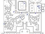 E2M2: Containment Area (Doom)