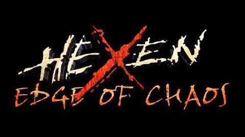 Hexen Edge of Chaos Release Teaser-1