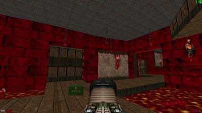 Screenshot Doom 20140701 170403