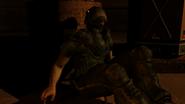 Doom 3 - Marines (25)