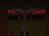 MAP09: Even Simpler (Doom 64)