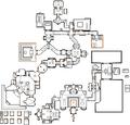 AV MAP12 map.png