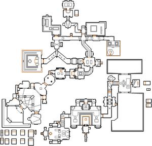 AV MAP12 map