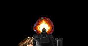 BD21 HitlerBuzzSaw