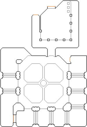 10sector MAP01