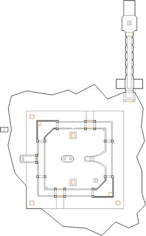 Plutonia MAP07 map